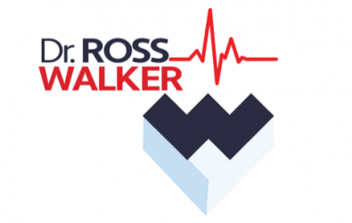 Dr Ross Walker